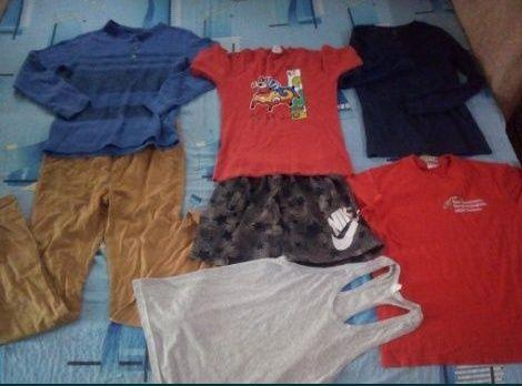Вещи для Мальчика для подростка