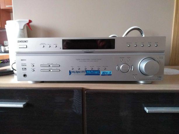 Amplituner Sony STR-DE-497