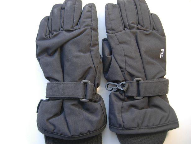 Краги, термо перчатки, на 3-5 лет