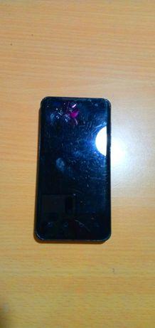 Телефоны LG samsung недорого