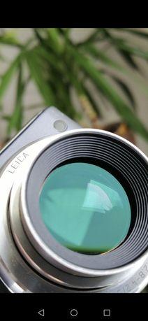 Sprzedam aparat fotograficzny Pasonic DMC TZ1
