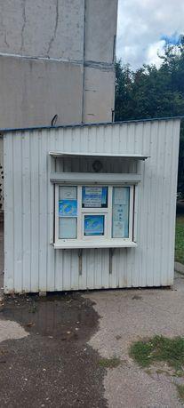 Продам рабочий бизнес в Луганске