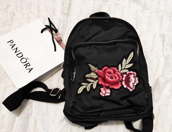 Рюкзак сумка  портфель