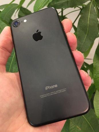 iPhone 7/8 32/64/128/256 (комплект/айфон/магазин/гарантия/оригинал)