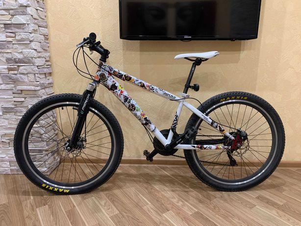 """Велосипед ARDIS 26"""""""