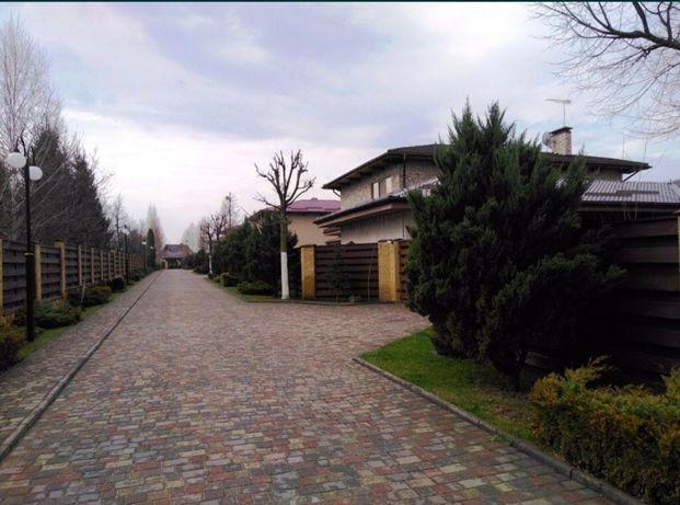 ПРОДАМ или ОБМЕН на квартиру в Киеве