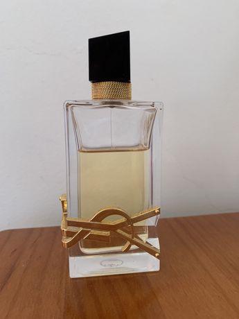 Perfume Yves saint laurent - libre