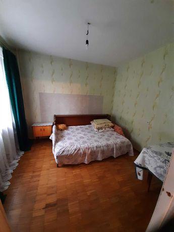 Оренда 3 кімнатної квартири вул Гашека