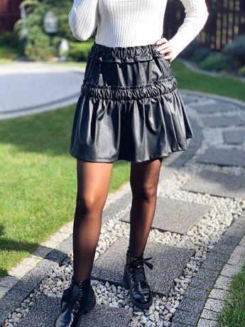 Spódniczka spódnica damska