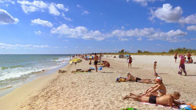 продам базу отдыха Чорное море курорт Катранка