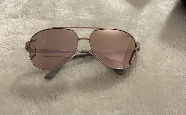 Oculos Guess Espelhados