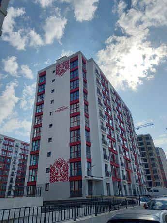 Продам квартиру від власника