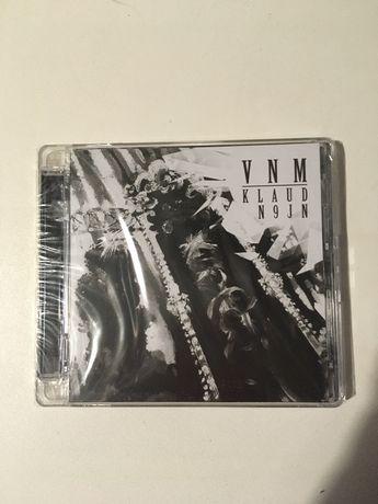 VNM - KLAUD N9JN Limitowana edycja