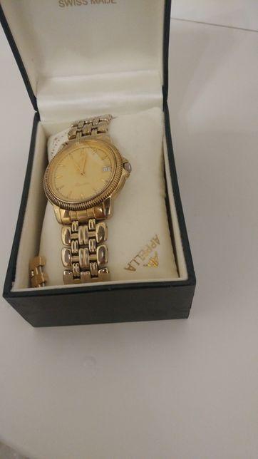 Продам часы Appella