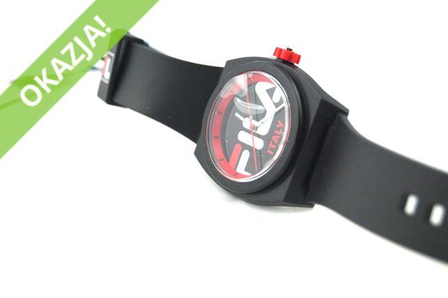 Zegarek FILA nowy OKAZJA!!