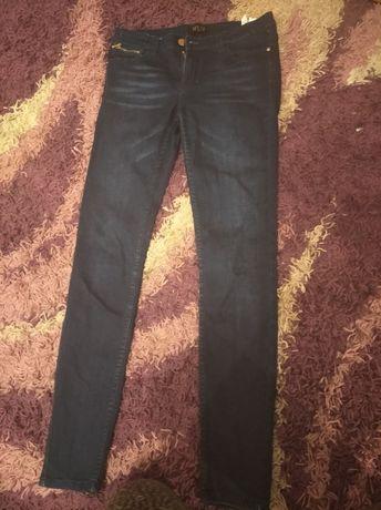 Spodnie mohito nowe bez metki
