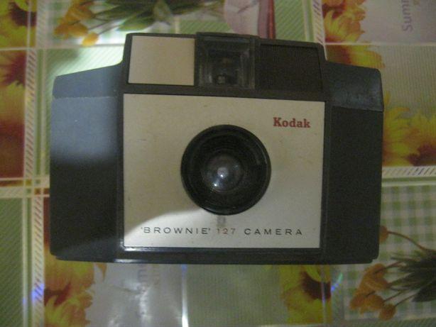 Фотоаппарат Kodak на запчасти
