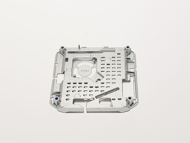 Osłona mocowanie płytki do Dji Phantom 3 Advanced/Professional
