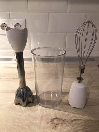 Аксессуары Вraun блендер кухонная техника