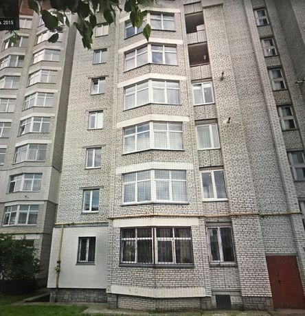 Продаж 3 кімн.квартири в.Пасічна кут вул.Ярошинської(новобудова)