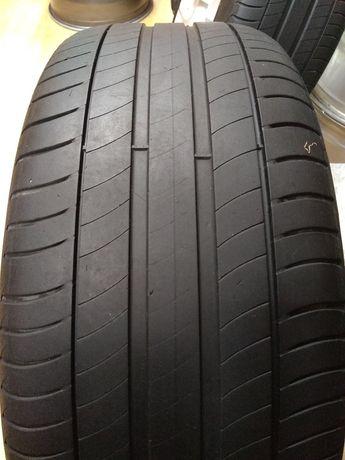Michelin Primacy 3 245/45R19,245/45/19,245 45 19,Michelin,Continental