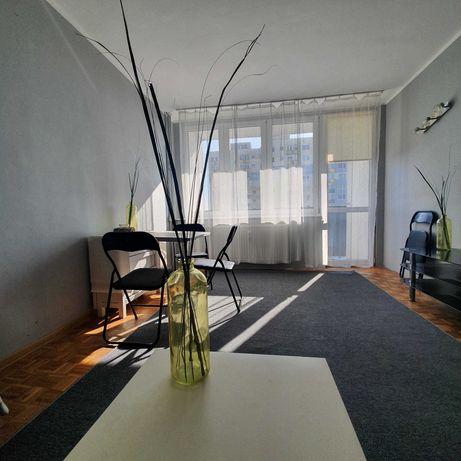 Mieszkanie 2 pokoje os. Czecha - bezpośrednio