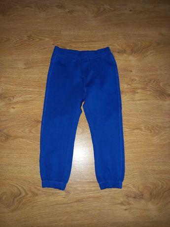 Спортивные штаны на мальчика 98 размер   Fagottino