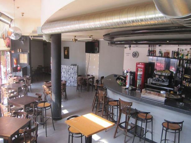 Café Bar-Santa Maria de Lamas - Santa Maria Feira