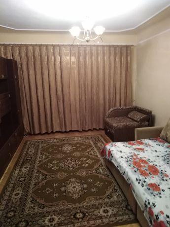 Оренда 1 кімнатної квартири вул Каховська ( Городоцька )