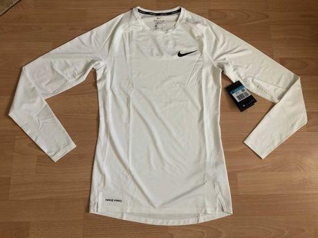 Koszulka męska Nike Pro M