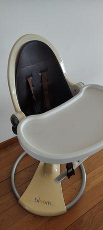 Bloom Cadeira de Papa