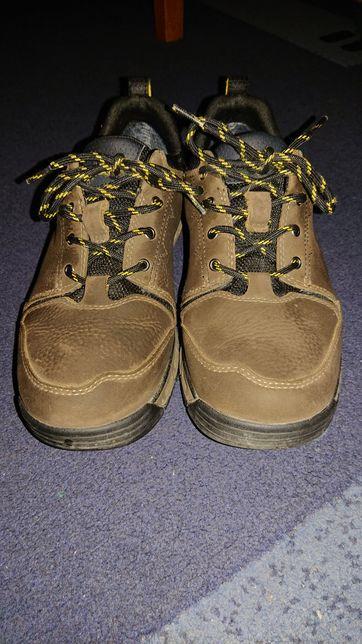 Sapatos Clarks gore-tex