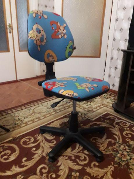 Кресло для ребёнка