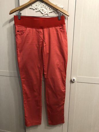 Брюки, джинсы, штаны для беременных H&M Dianora