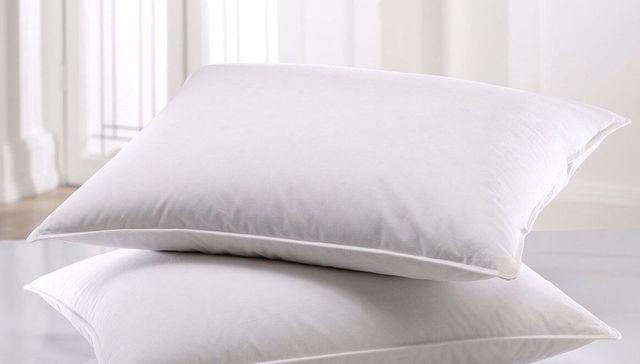 Подушки 50*70, подушка для сна
