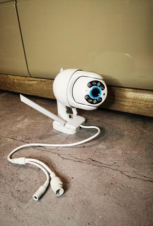 Bezprzewodowa kamera zewnętrzna IP 3MP