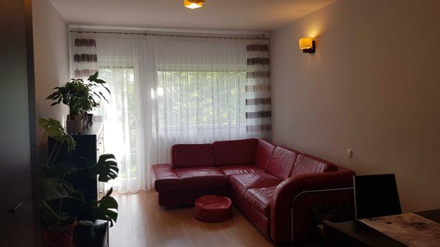 Mieszkanie do wynajęcia, 45 m² Teofilów