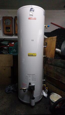 Podgrzewacz wody Termica 150l Gwarancja