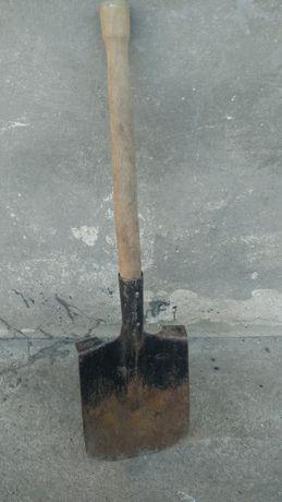 Саперна лопати мпл-50