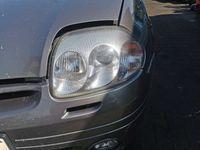 Lampa przednia lewa RENAULT Thalia Clio II EU