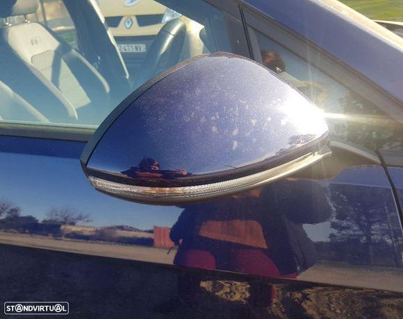 Espelho Retrovisor Direito VW Golf VII R Line 2017