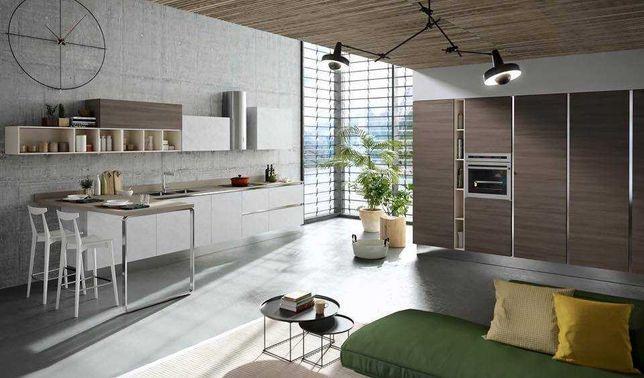Mobiliário de Cozinha e Roupeiros por medida
