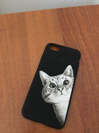 Чохол Iphone 7 8