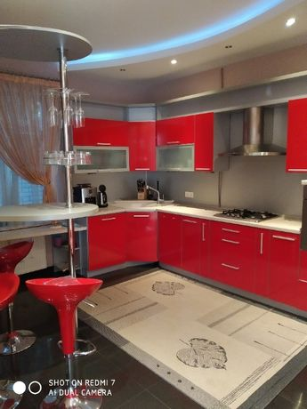продаж будинку Скнилів