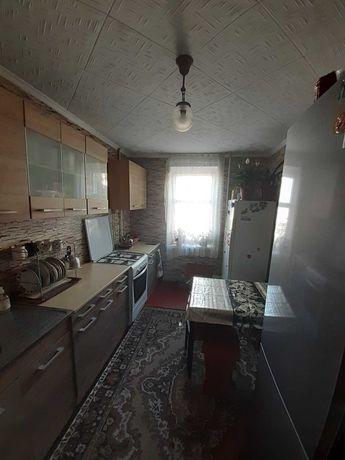 Продам 3 комнатную кв по ул.Пилипенка