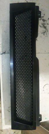 Решотка радиатора на ВАЗ 2109