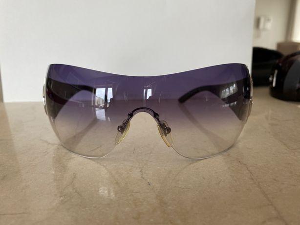 Oculos originais bvlgari