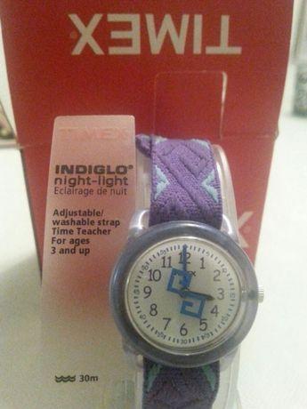Relógio Timex kids