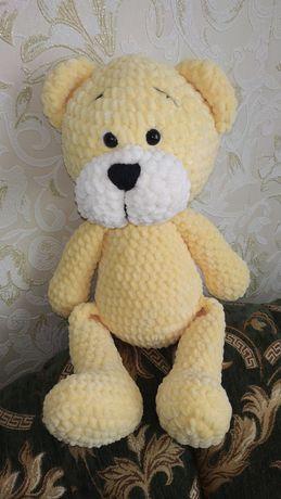 Игрушка,медведь,подарок