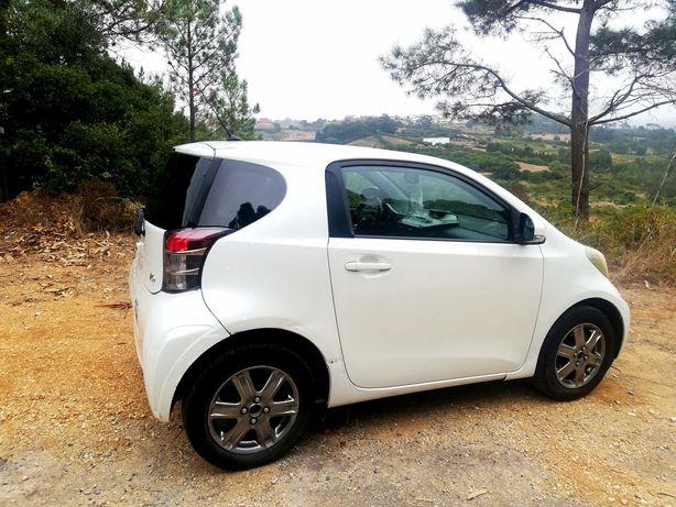Toyota IQ Pérola 1.0 VVT-i
